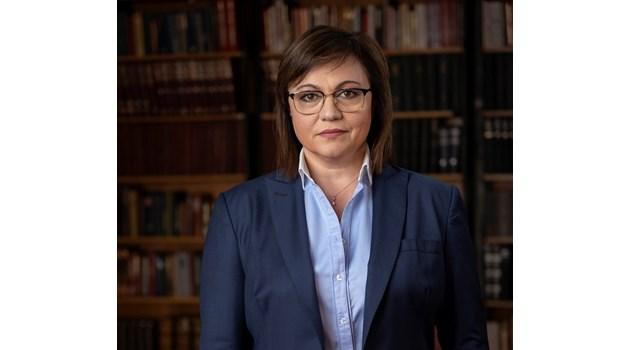 Г-н Борисов, чувам викове за оставка от хора, на които 4 г. плащате