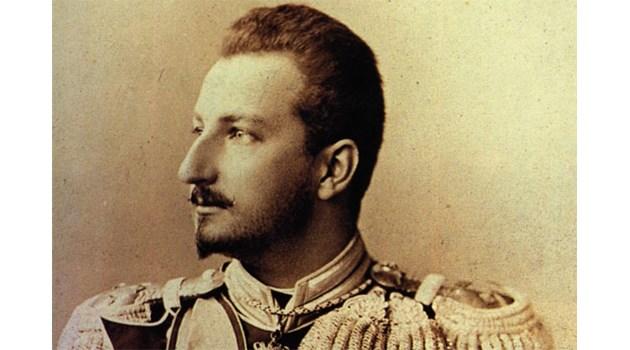 Само една коварна болест пробива бронебойните доспехи на Фердинанд