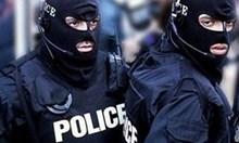 Арестуваха шурея на Митьо Очите в Поморие, градът блокиран от полиция