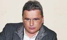 Фирми на Цветан Василев плащали лихви с кредити от КТБ