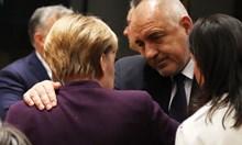 Не се отказваме от еврото, но искам хората да разберат, че е за добро