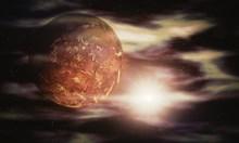 Астрономи твърдят, че на Венера никога не е имало океани