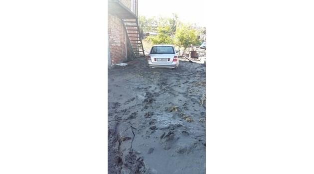 Прокуратурата търси виновен  за жертвите на потопа
