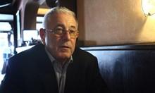Иван Пенков, бивш заместник-началник на военното разузнаване: Ние се грижим за българите в Украйна и Сърбия, защо турците да не го правят за своите