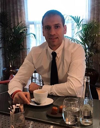 Стилиян Петров: Ще сме по-единни, заразата е без цвят и мирис, не дели бедни и богати
