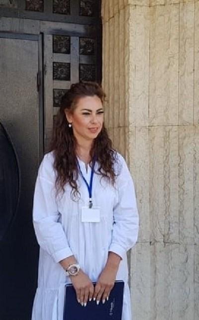 Говорителката на РИК във Враца Албена Коцанкова съобщи, че вече са започнали да постъпват сигнали за нередности, но те още се проверяват.