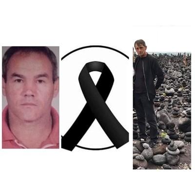 Имената на загиналите са  Борис Димитров и Пенчо Драганов.