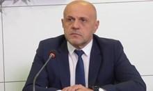 България 2030! Още над милиард нужни да заработи електронното правителство