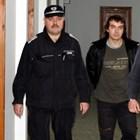 Задържаха в София Петър Попчето, дирен за жестоко убийство на клошар в Бургас