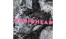Завръщането на Radiohead