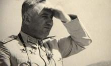 Лев Главинчев, един от най-жестоките комунистически палачи, работил за Никола Гешев