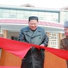 Ким Чен-ун СНИМКИ: Ройтерс