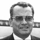 Алфред Бауер