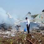 МиГ-29 чупят рекорди, но стават жертва и на катастрофи