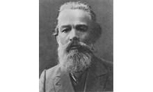 Често ми се явява насън Димитър Благоев и плаче, че не останал нито един социалист