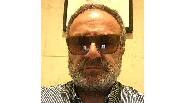 Подсъдимият бизнесмен Дон Портокал със запор на авоари за 16 млн. лв.