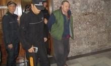 Съдът отряза бляна на Петко Стрелеца да стане Петко Милионера