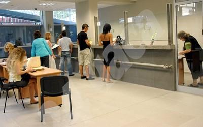 За разсрочване на задължения по кредити на физически лица ще може да се кандидатства до 26 юни т.г. СНИМКА: 24 часа