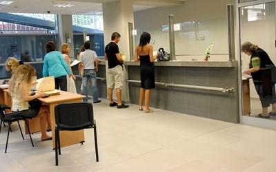 За разсрочване на задължения по кредити на физически лица ще може да се кандидатства до 26 юни т.г.
