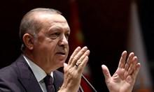 Ердоган: Във Варна ще питам къде са парите от ЕС за бежанците