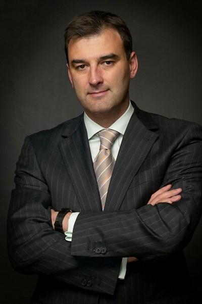 Кирил Бошов