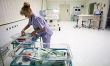През 2019 г. падаме под 7 млн. души. Раждаемостта намалява, смъртността се увеличава, но живеем по-дълго