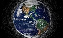 Илон Мъск в биткатата за милиарди - кой ще е междузвездният чистач
