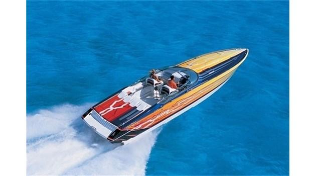 Кой депутат може да си позволи яхтата за 1 млн. лева