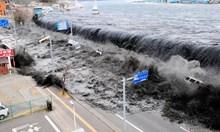 Мишел дьо Нотърдам предсказва, че през 2018 г. ужасно земетресение ще удари територията на САЩ и ще се усети по цялата планета