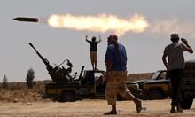 Най-наглата лъжа, заради която загинаха над 655 хил. души в Ирак