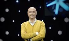 Емил Чолаков ще води ново риалити за двойки по NOVA