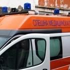 25-годишен загина в катастрофа край Пазарджик
