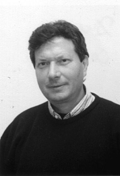 """Димитър Стайков е авторитетен театрален критик, автор на """"24 часа""""."""