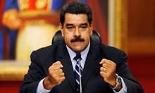 Доналд Тръмп тайно обмислял преврат срещу президента на Венецуела Николас Мадуро