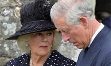 Австралийско списание: Принц Чарлз и Камила се развеждат