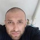 Братовчедка на загиналия българин: Той работеше в бара със стрелбата при българка