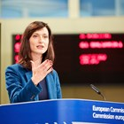 Мария Габриел представи 3 инициативи в областта на образованието и науката