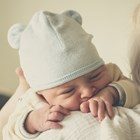 Каква е разликата между следродилна депресия и родилна тъга?