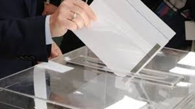 Скандал на старта на консултациите за РИК Варна