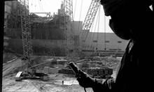 Чернобил от първо лице