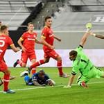 """""""Интер"""" на 1/2-финал в Европа след 10 г., треньор изпързаля репортери"""