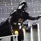 """Дарт Вейдър от """"Междузвездни войни"""" е начело в класацията на сп. """"Емпайър"""" за най-великите филмови злодеи на всички времена. Снимка Архив"""