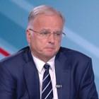 Проф. Боян Чуков
