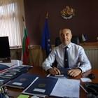 Областният на Пловдив свиква кризисния щаб заради пожарите