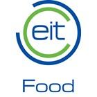 Идеи за стартиращ бизнес в хранителната промишленост