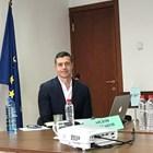 Андон Балтаков: Приемете ме като гарант за редакционната независимост на БНР