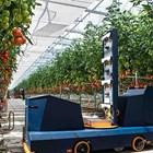 Роботиката в селскостопанскиясектор става все по-значима