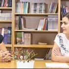 Олга Минева: Затварянето вкъщи доведе до тиха пандемия и огромен скок на насилие