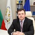"""Доц. Цветан Луканов: В плевенската болница сме като """"Пирогов"""" – лекуваме спешни пациенти от 8 области"""
