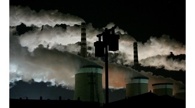 Идва ли краят на света или сме жертва на измама за трилиони?